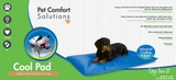 KH Pet Comfort Solutions Large Cool Pad KH-0790
