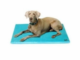 Soothsoft Innovations Canine Cooler Dog Bed