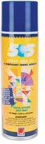 Discount Quilting Notions - 505 Spray and Fix Fabric Adhesive