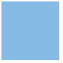 Antipilling Fleece Solids Powder Blue 58/60in Wide 100% Polyester D/R