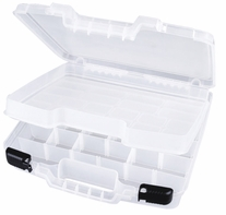 ArtBin Quickview Carrying case Translucent 6962AB