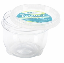ArtBin Twisterz Jar Medium Tall