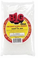 Bean Bag Filler
