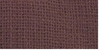 Bengal Burlap Jute Roll 48inx40yds Brown