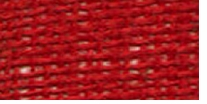 Bengal Burlap Jute Roll 48inx40yds China Red