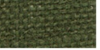 Bengal Burlap Jute Roll 48inx40yds Hunter
