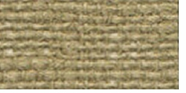 Bengal Burlap Jute Roll 48inx40yds Light Sage