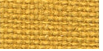 Bengal Burlap Jute Roll 48inx40yds Yellow