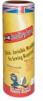 Bo-Nash Fusible Bonding Agent