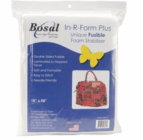 Bosal Products - In-R-Form