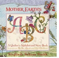 Breckling Press Mother Earth's ABC