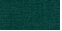Broadcloth 100% Cotton Bolt Hunter Green 60inx20yds