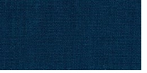 Broadcloth 100% Cotton Navy 60inx20yds