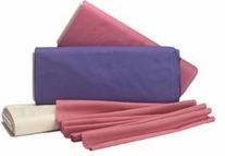 Broadcloth Fabric by the Bolt
