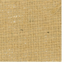 Burlap by the bolt Jute Roll