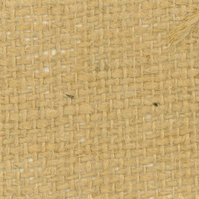 Burlap by the bolt Jute Roll - Click to enlarge