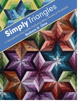 C & T Publishing Simply Triangles
