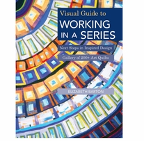 C & T Publishing Visual Guide To Working In A Series