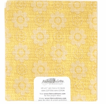 Cassovia 2 Single Precut Fabric 18inX21in