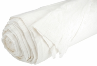 Cotton Batting 93in Wide x 20 yards - Click to enlarge