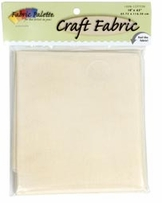 Craft Fabric Natural