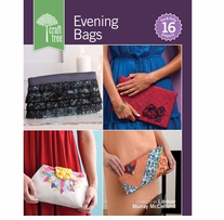 Craft Tree Evening Bags