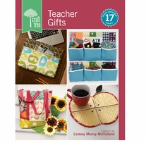 Craft Tree Teacher Gifts