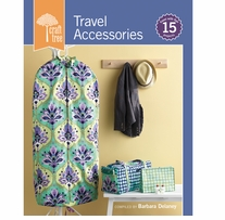 Craft Tree Travel Accessories
