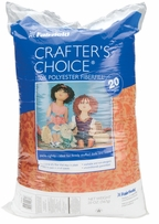 Crafter's Choice Fiberfill 20oz