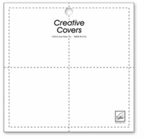 Creative Covers Square