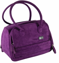 Creative Options Total Tote Medium Vineyard
