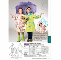 Discount McCall's Patterns