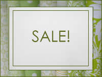 Discount Quilting Supplies - Discount Quilt Supplies - Click to enlarge