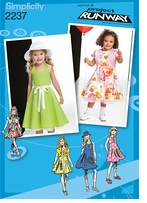 Discount Simplicity Patterns