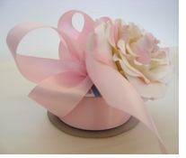 Discount Wedding Ribbon