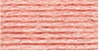DMC Brilliant Cotton Tatting Thread #353