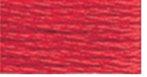 DMC Brilliant Cotton Tatting Thread #666