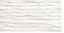 DMC Brilliant Cotton Tatting Thread #B5200