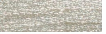 DMC Light Effects Floss 8.7 Yards Silver #E168