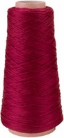 DMC Six Strand Embroidery Cotton 100 Gram Cone - Click to enlarge