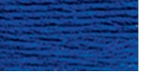 DMC Six Strand Embroidery Floss Cone Royal Blue Very Dark #820