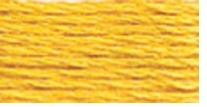 DMC Six Strand Embroidery Floss Cone Topaz #725