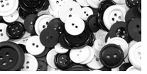 Dress It Up Button Super Value Packs Dominoes
