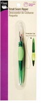 Dritz Ergonomic Seam Ripper Small