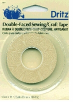 Dritz Sewing and Craft Tape