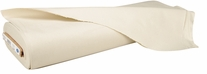 Duck Cloth 10oz 60in Wide Unbleached Natural