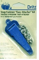 Easy Attacher Kit