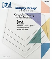 Easy Simply Crazy Tool