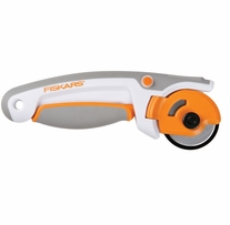 Ergo Control Rotary Cutter 45mm