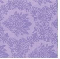 Fabric Palette Pre-Cut Assortment Purple #MD-G-HY-O